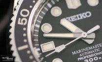 Seiko_Marinemaster_Dial_Hands_2015