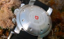cx_Swiss_Military_1000_Argonaut_Caseback_Submerged