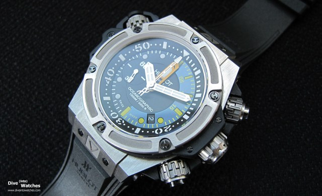 Hublot_King_Power_Oceanographic_1000