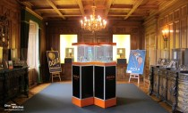 Doxa_Exhibition_Chateau_des_Monts_2012
