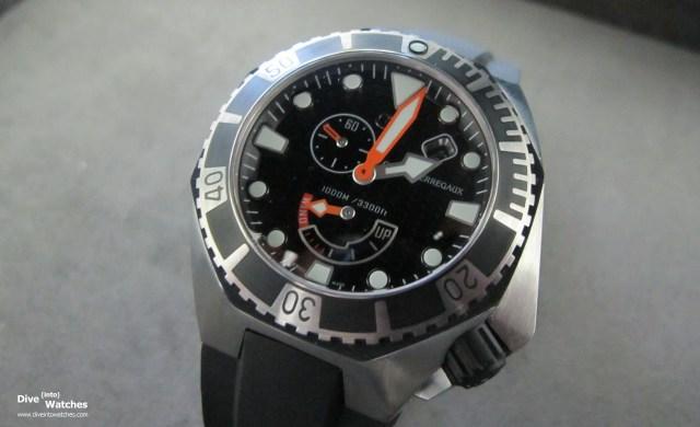 Girard_Perregaux_Sea_Hawk_III_Black_Front