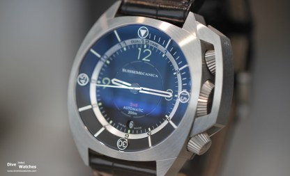 Suisse_Mecanica_SM8_Crown_Open_Baselworld_2014