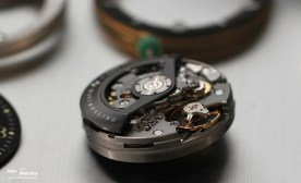 Suisse_Mecanica_SM8_Movement_Baselworld_2013