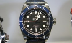 Tudor_Heritage_Black_Bay_Blue_Front_London_2014