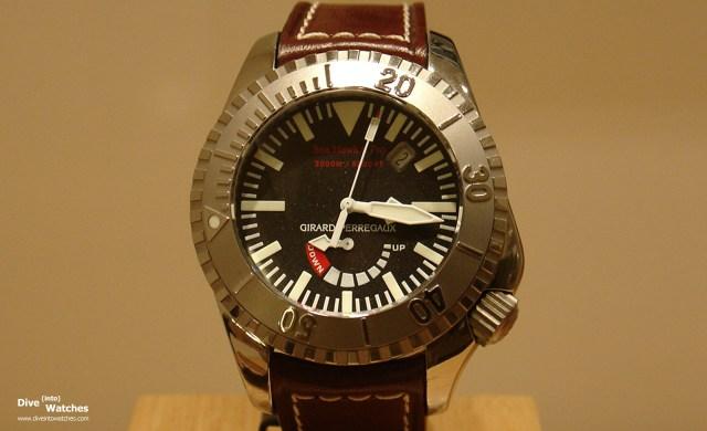 Girard_Perregaux_Sea_Hawk_Pro_3000_SS_Front_SIHH_2005