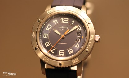 Hermes_Clipper_Blue_Front_Baselworld_2013