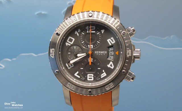 Hermes_Clipper_Chrono_Grey_Front_Baselworld_2010