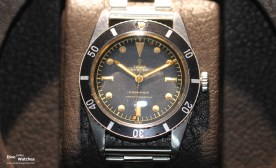 Tudor_Vintage_1954_Submariner_Front_Baselworld_2014
