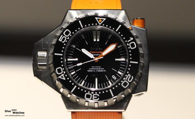 Omega_Seamaster_PloProf_Black_Orange_Front_Mumm_2014