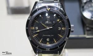 Omega_Vintage_Seamaster_300_1957_Front_Mumm_2014