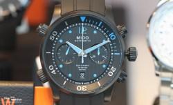 Mido_Multifort_Chrono_Diver_Cal_60_black_Front_Zurich_2014