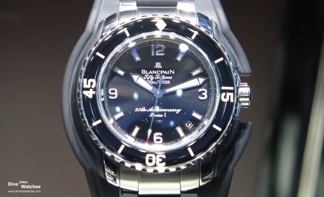 Blancpain_Fifty_Fathoms_50th_Anniversary_2003_Front_Antibes_2014