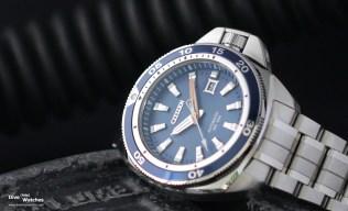 Citizen_Signature_Collection_Grand_Touring_Dive_Watch_300_Blue