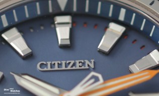 Citizen_Signature_Collection_Grand_Touring_Dive_Watch_300_Blue_Dial
