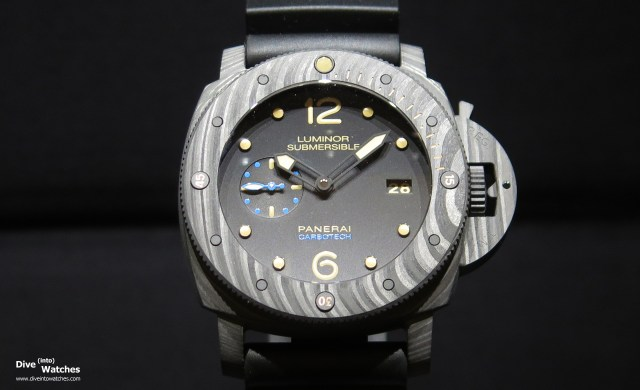 Officine_Panerai_Carbotech_Front_SIHH_2015