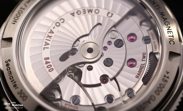 Omega_Seamaster_300_Master_Coax_SS_Barrel_Two