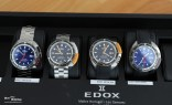 Edox_Hydro_Sub_Black_Blue_Variants_Edox_2015