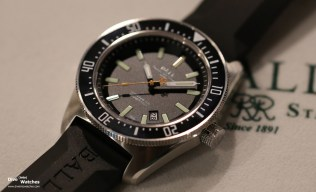 Ball_Skindiver_II_Rubber_Baselworld_2015