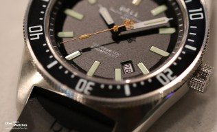 Ball_Skindiver_II_Rubber_Dial_Baselworld_2015