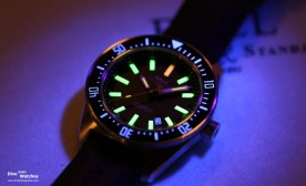 Ball_Skindiver_II_Rubber_Lume_Baselworld_2015