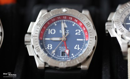 MAT_GMT_Diver_Blue_Dial_Front_Baselworld_2015