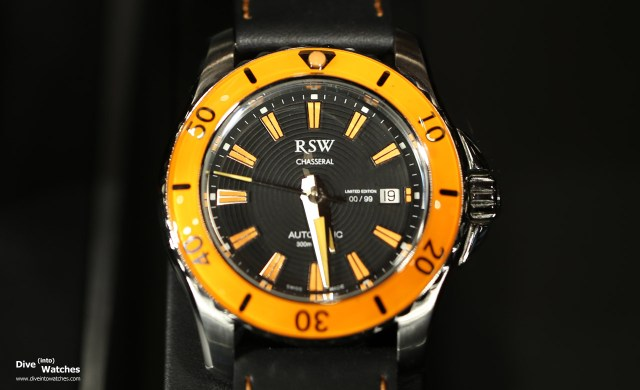 RSW_Chasseral_Orange_Front_Baselworld_2015