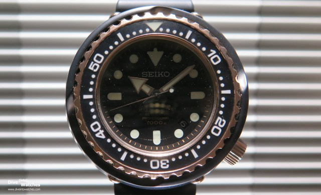 Seiko_Marinemaster_1000_Tuna_Gold_3_Front_Baselworld_2015