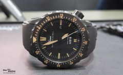 Sinn_U212_Black_Baselworld_2015