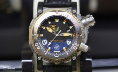Visconti_Scuba_Abyssus_3000_Black_Front_Baselworld_2015