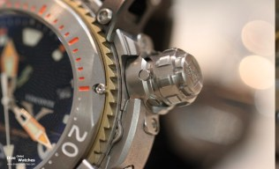 Visconti_Scuba_Abyssus_3000_Crown_Closed_Baselworld_2014