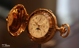 A_Lange_Soehne_Grand_Complication_42500_Dresden_2015