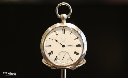 Arnold_Pocket_Watch_Math_Phys_Salon_Dresden_2015