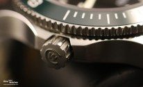 Christopher_Ward_London_C60_Tridente_GMT_42_Green_Gear_Crown
