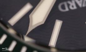 Christopher_Ward_London_C60_Tridente_GMT_42_Green_Wax_Minute_Hand