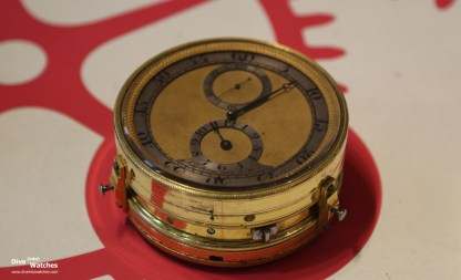 Friedrich_Gutkaes_Chronometer_Math_Phys_Salon_Dresden_2015