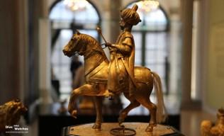 Math_Phys_Salon_Horse_Dresden_2015