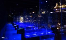 Scheepvartsmuseum_Instruments_Amsterdam_2015