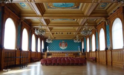 Musee_Oceanographique_Monaco_Impressions_4_2013