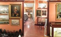 Museo_Naval_Impressions_5_Madrid_2015