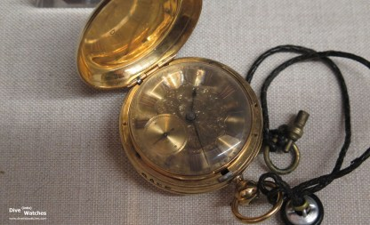 Museo_Naval_Impressions_Roskell_Pocketwatch_Madrid_2015