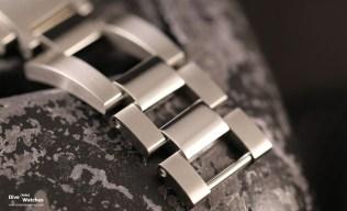 ZRC_Grands_Fonds_300_Marine_Nationale_Bracelet_Clasp_2015