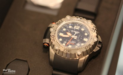 Bulova_Sea_King_1000_LE_New_York_2015