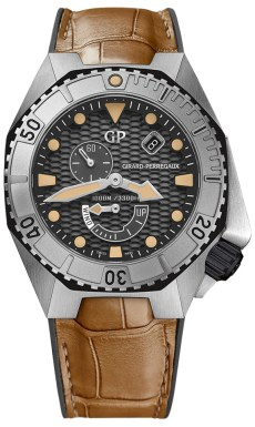 GP_Seahawk_Vintage_Lume_Press