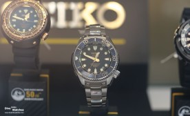 Seiko_Marinemaster_1000_Hi_Beat_Front_New_York_2015