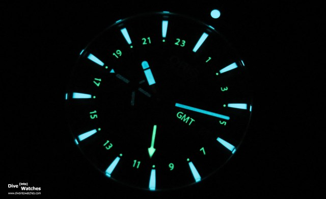 Oris_Prodiver_Force_Recon_GMT_Nato_Lume_3