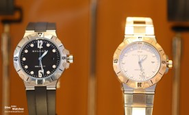 Bulgari_Diagono_Scuba_Duo_Front_Boutique_Geneva_2015