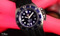 Luminox Deep Dive Automatic 1500