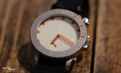 Meridian_Dive_Watch_Prototype_SalonQP_2015