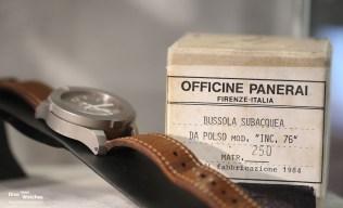 Panerai Titan-Prototype (1984)