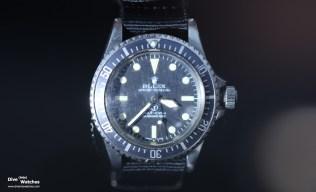 Rolex_Vintage_Submariner_Navy_Front_SalonQP_2015